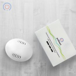Computherm B300RF Wi-Fi szobatermosztát vezeték nélküli hőérzékelővel