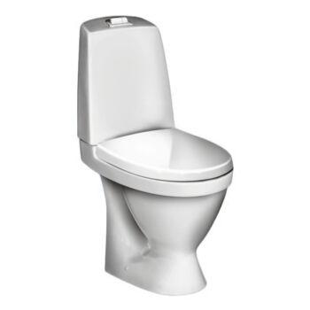 ALFÖLDI Melina kombipack WC, mély, hátsó
