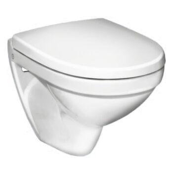 ALFÖLDI Melina fali WC, mély