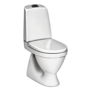 ALFÖLDI Melina kombipack WC, mély, alsó