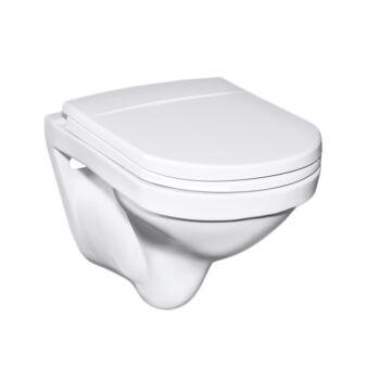 ALFÖLDI Miron fali WC, mély, Easyplus
