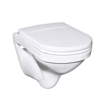 ALFÖLDI Miron fali WC, mély