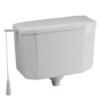 DÖMÖTÖR WC tartály