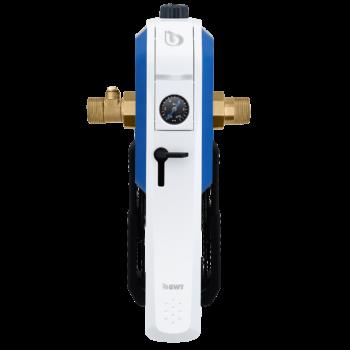 """BWT E1 egykezes vízszűrő HWS 3/4"""""""