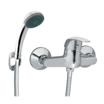 FERRO Vasto zuhanycsaptelep