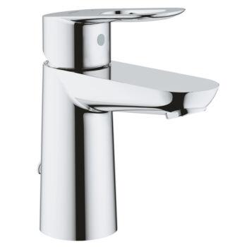 GROHE BauLoop egykaros mosdócsaptelep S-méret