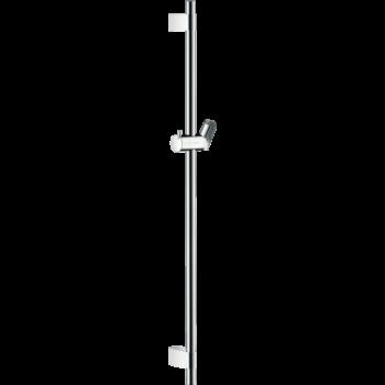HANSGROHE Unica zuhanyrúd S Puro Reno 105 cm