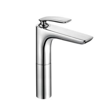 KLUDI Balance egykaros mosdócsap mosdótálhoz