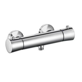 KLUDI Balance termosztátos zuhanycsaptelep