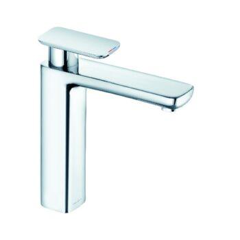 KLUDI E2 egykaros mosdócsap mosdótálhoz