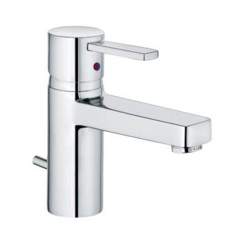 KLUDI Zenta egykaros mosdócsap XL (PCA)