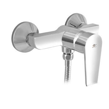 MOFÉM Trend Plus zuhany csaptelep zuhanyszettel