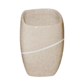 Stone - Vienna kerámia pohár