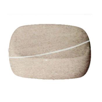 Stone - Vienna kerámia szappantartó