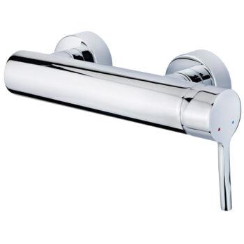 TEKA Alaior XL zuhany csaptelep zuhanyszettel