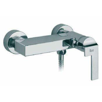 TEKA Cuadro zuhany csaptelep zuhanyszettel