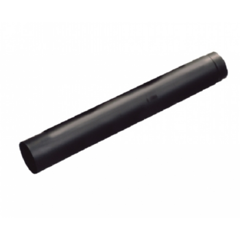Acél füstcső Ø180, 50 cm