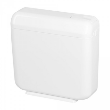 LAGUNA WC tartály, monoblokk