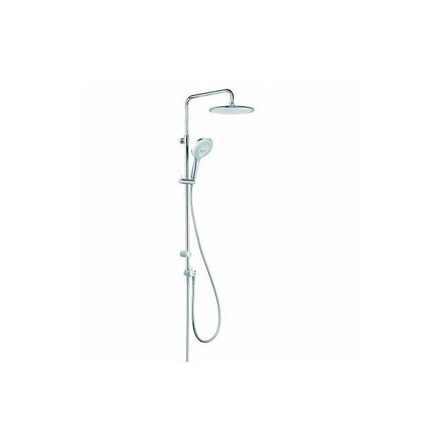 KLUDI Freshline Dual Shower System
