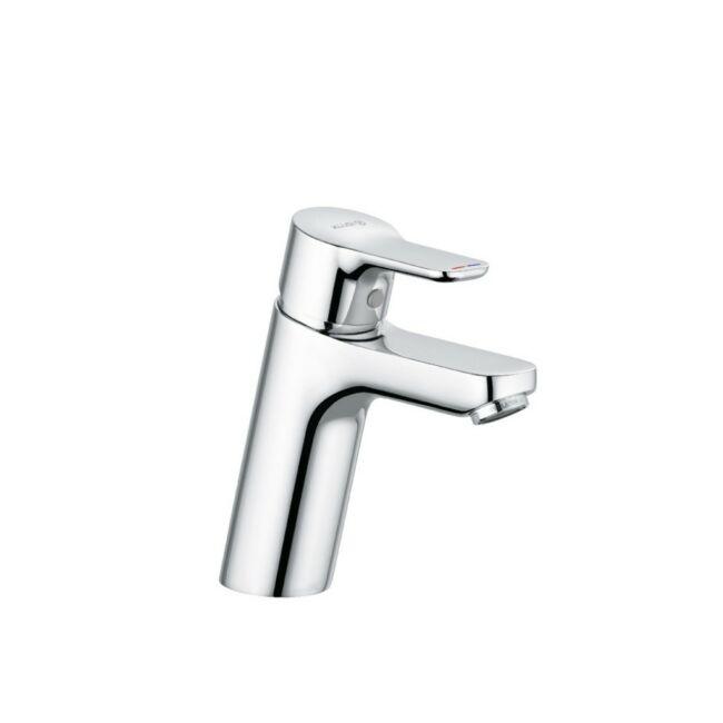 KLUDI Pure&Easy mosdócsap 100
