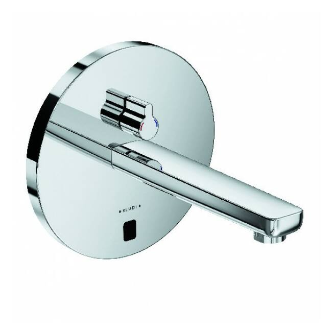 KLUDI Zenta E elektronikus mosdócsap