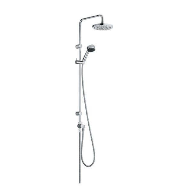 KLUDI Zenta Dual Shower System