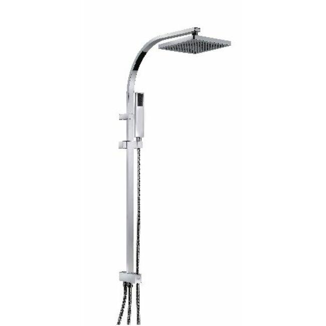 TEKA Universe Cuadro zuhanyrendszer